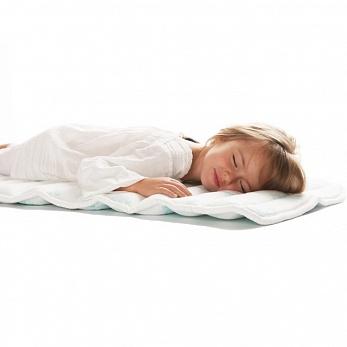 Сатин постельное белье официальный сайт